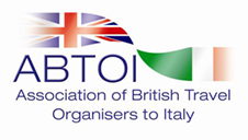 ABTOI Association of British Travel Organisers to Italy